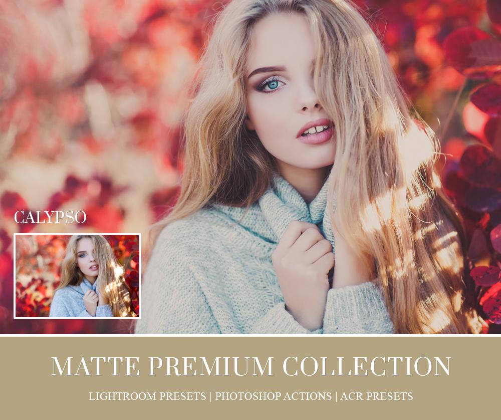 matte-lightroom-presets.jpg