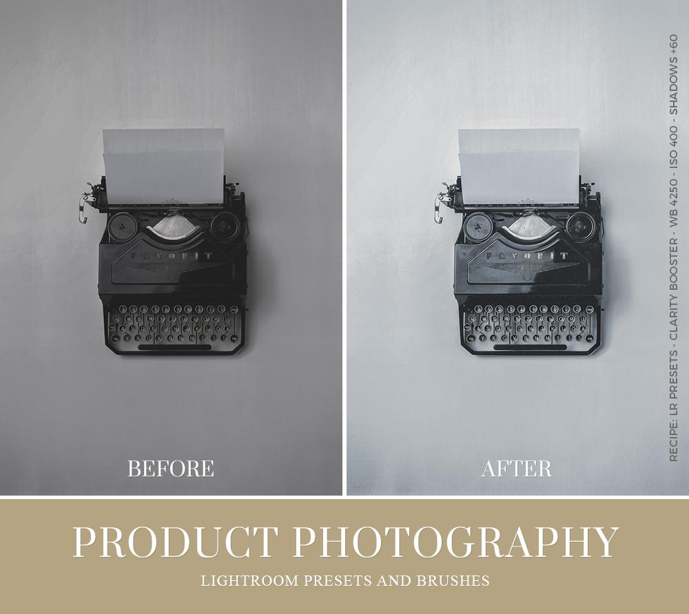 Best-Product-Photo-Editing-Lightroom-Presets.jpg