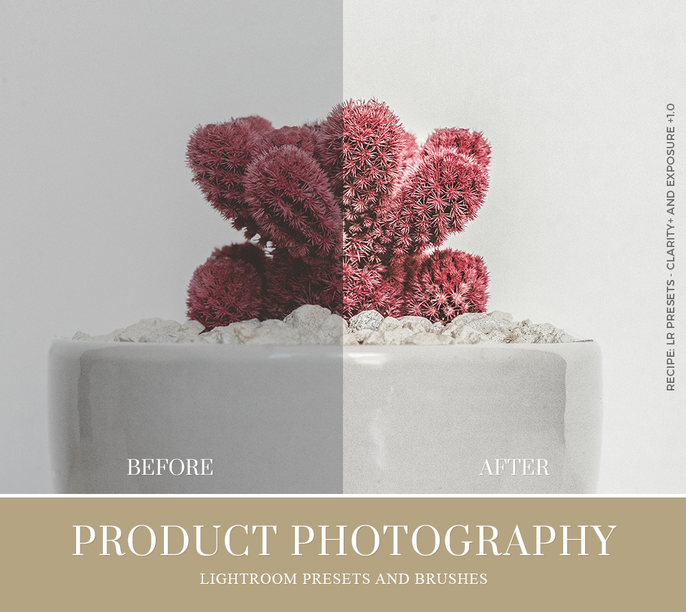 Product-Retouching-Lightroom-brush.jpg