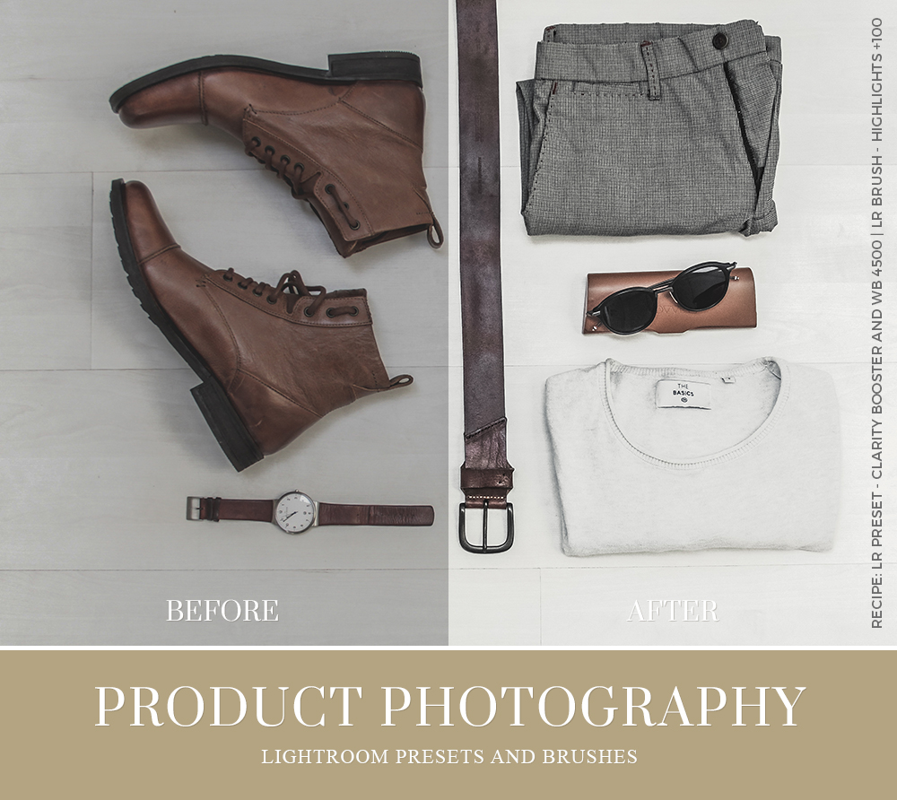 processing-product-photos-with-Lightroom-presets.jpg