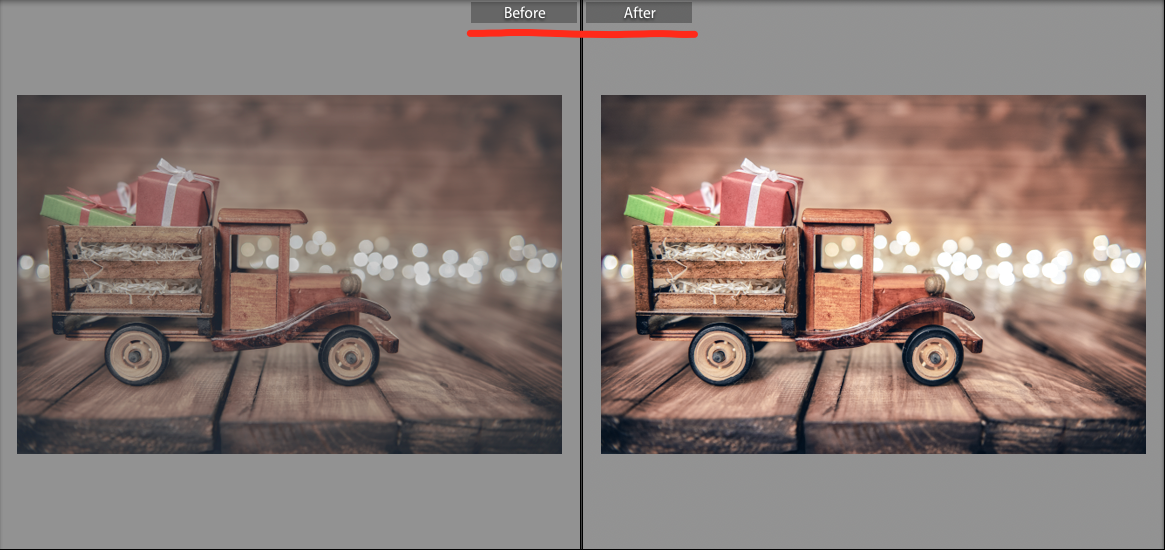 preview images in lightroom.png