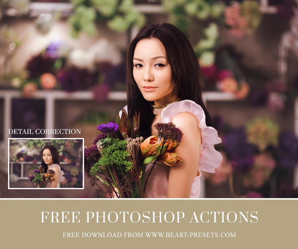 Lightroom filters downloaded for free