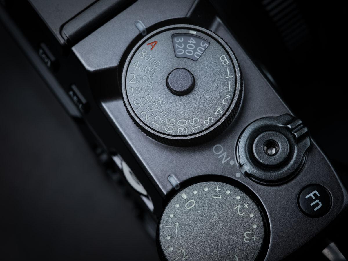 x-pro2 great camera