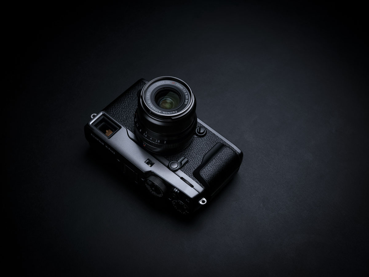x-pro2 take a better photo with us