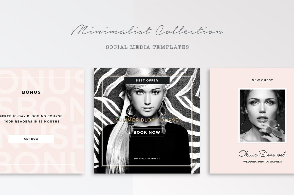 Customizable-Design-Templates-for-Instagram.jpg