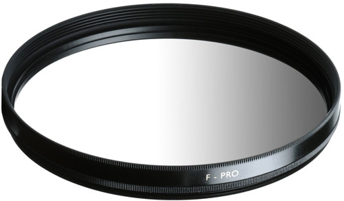 gnd filter