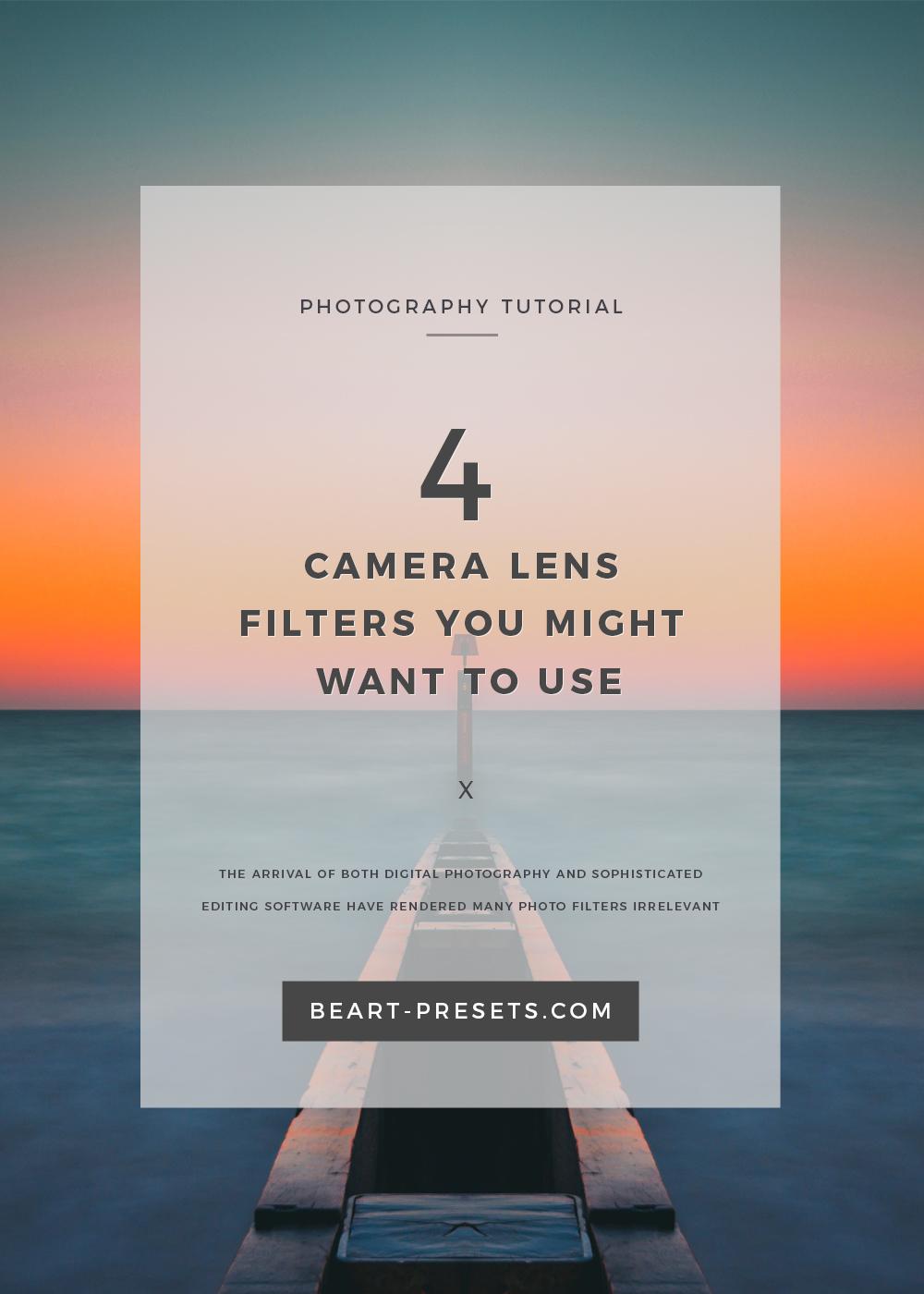 4 camera filters.jpg