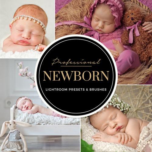 newborn-lightroom-presets (2).jpeg