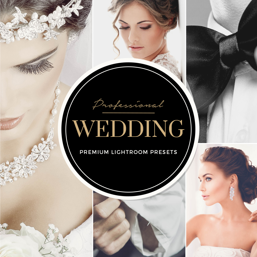 Wedding-lightroom-presets-and-photoshop-actions