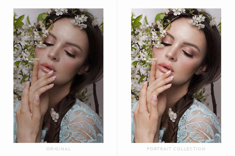 lightroom-preset-portrait.jpg