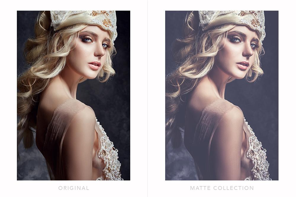 matte-lightroom-preset.jpg