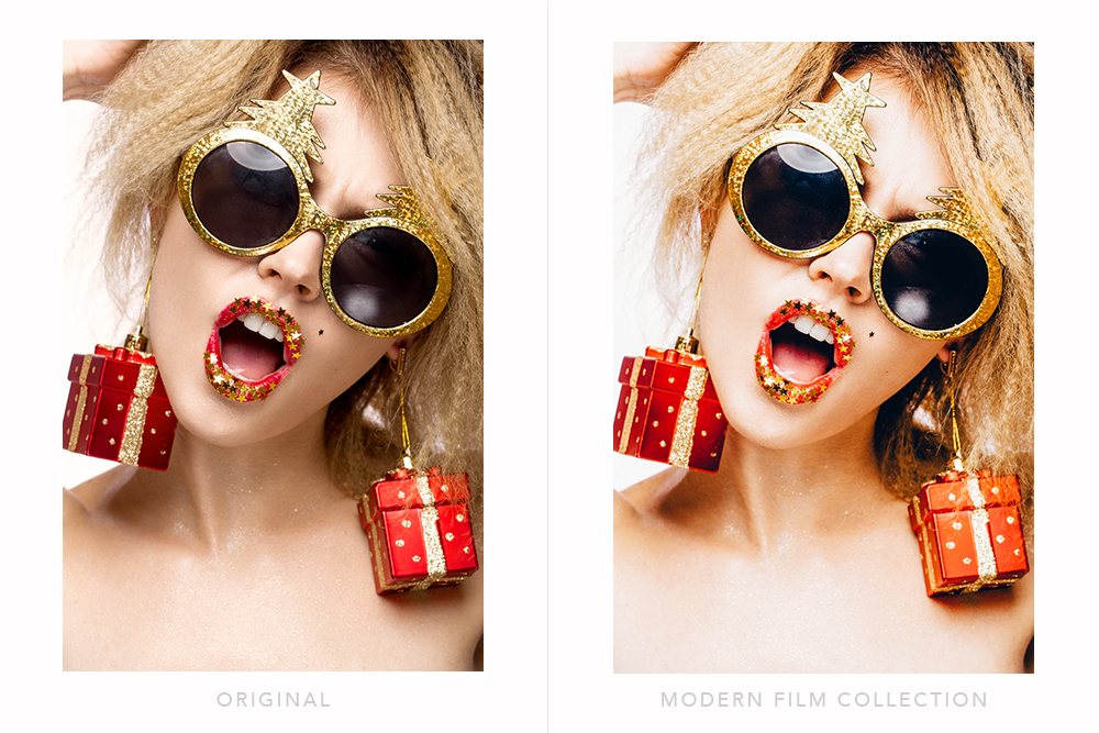 modern-film-lightroom-preset.jpg