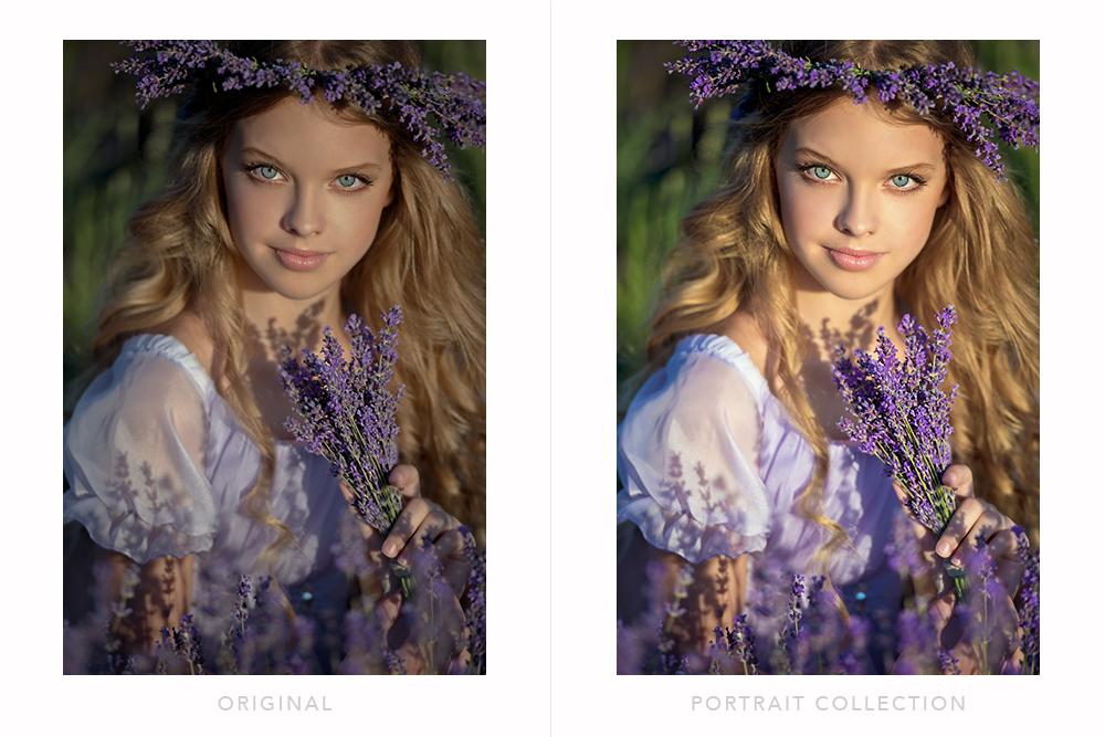 portrait-lightroom-preset.jpg