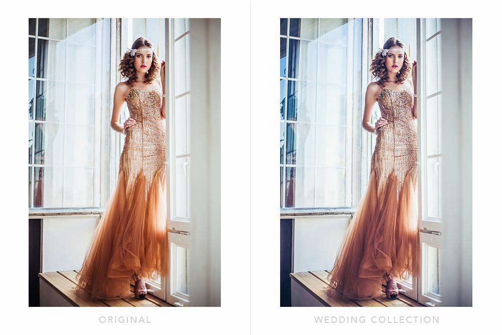 wedding-lightroom-preset.jpg