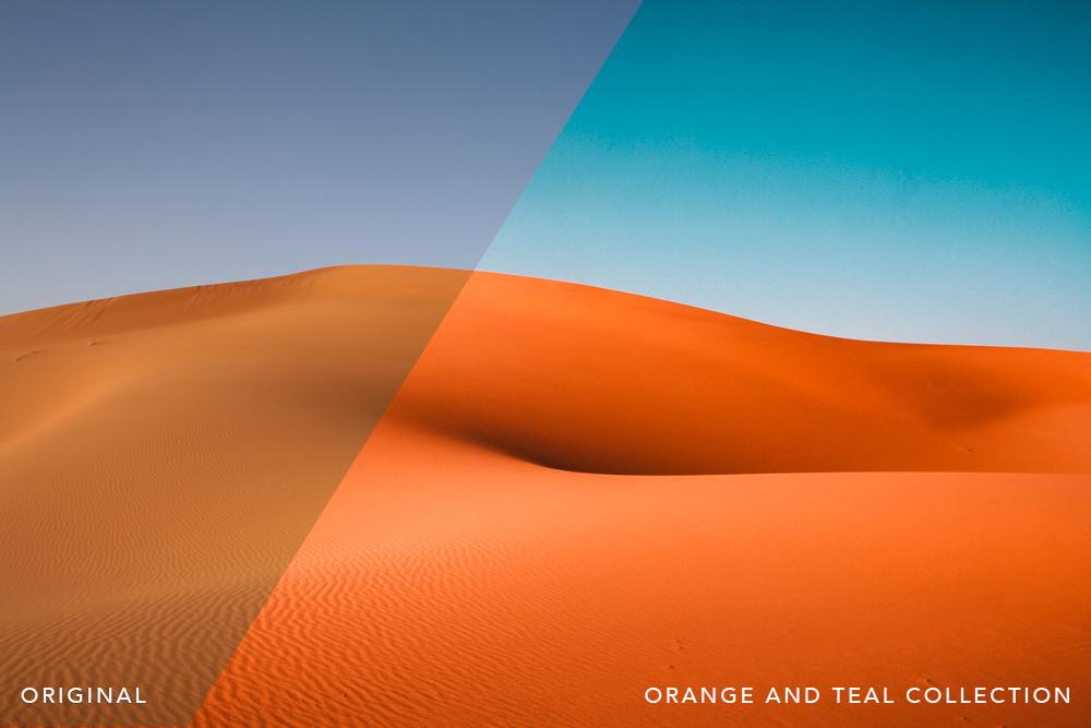 teal-and-orange-lightroom-effect.jpg
