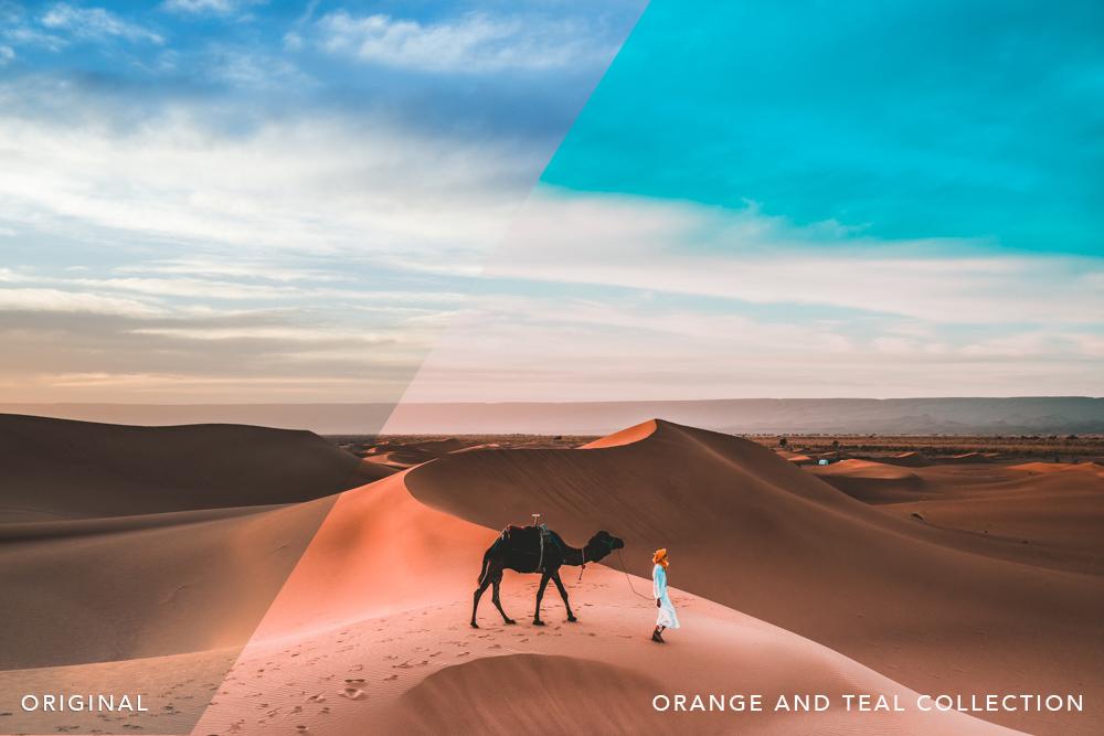 teal-and-orange-lightroom-preset.jpg