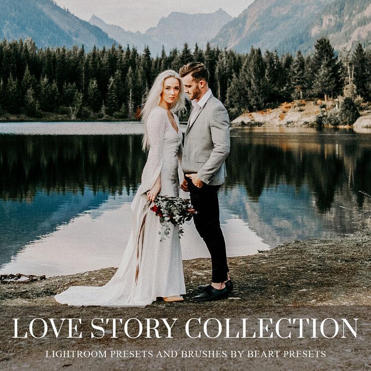 Love-Story-LR-Presets.jpg