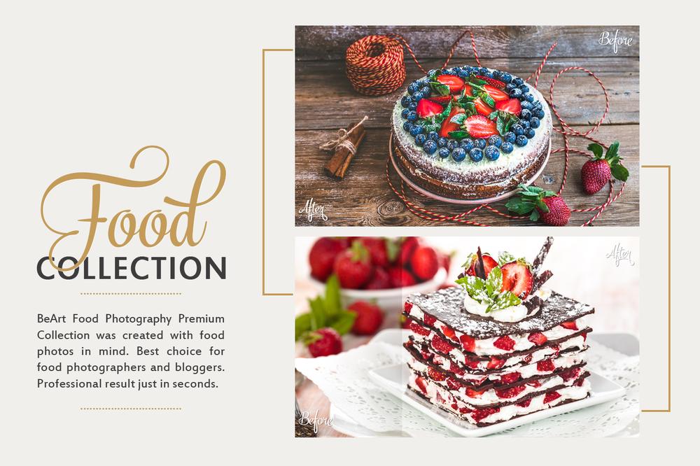 Food-Lightroom-Presets-by-BeArt-presets