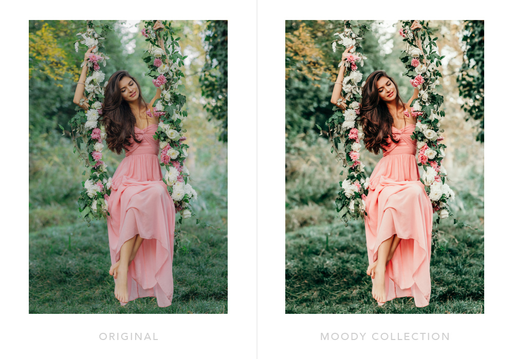 moody-outdoor-wedding-photography-post-processing.jpg