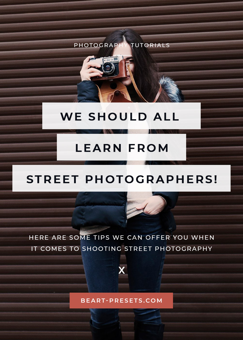 learn-from-street-photographers