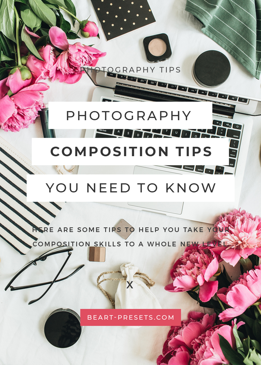 professional-photography-composition-tips-you-need-to-know