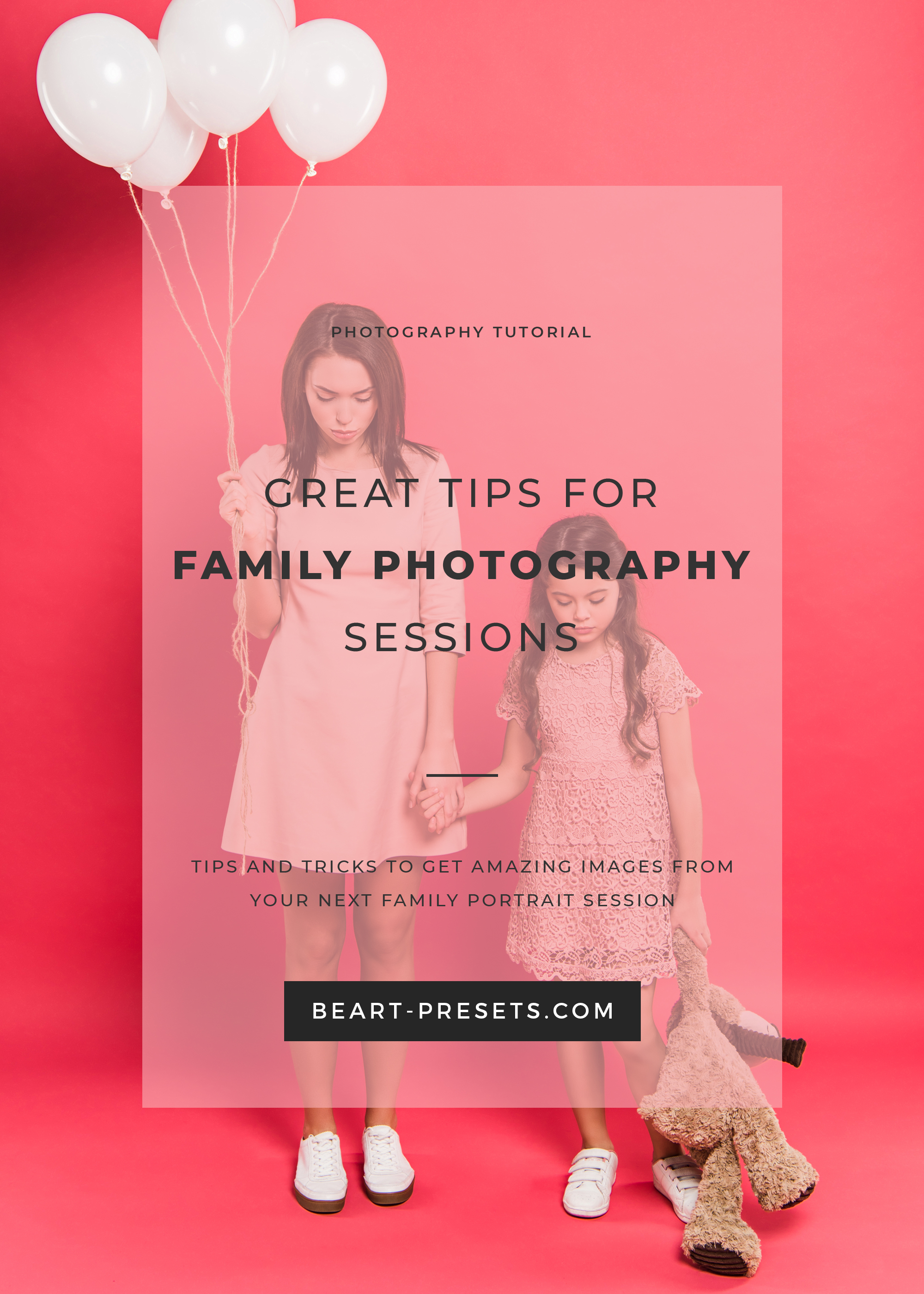 GREAT-TIPS-FOR-FAMILY-PHOTOGRAPHY