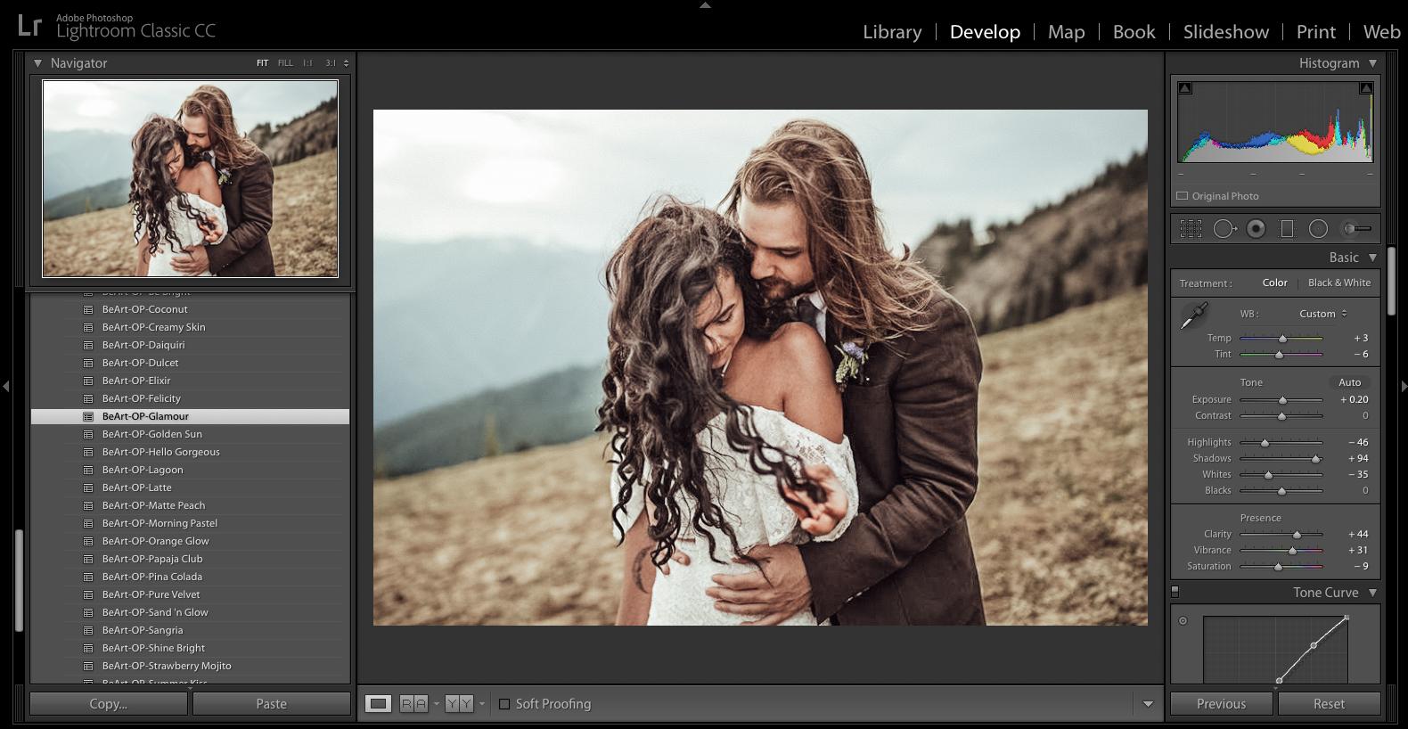 best photo editing application