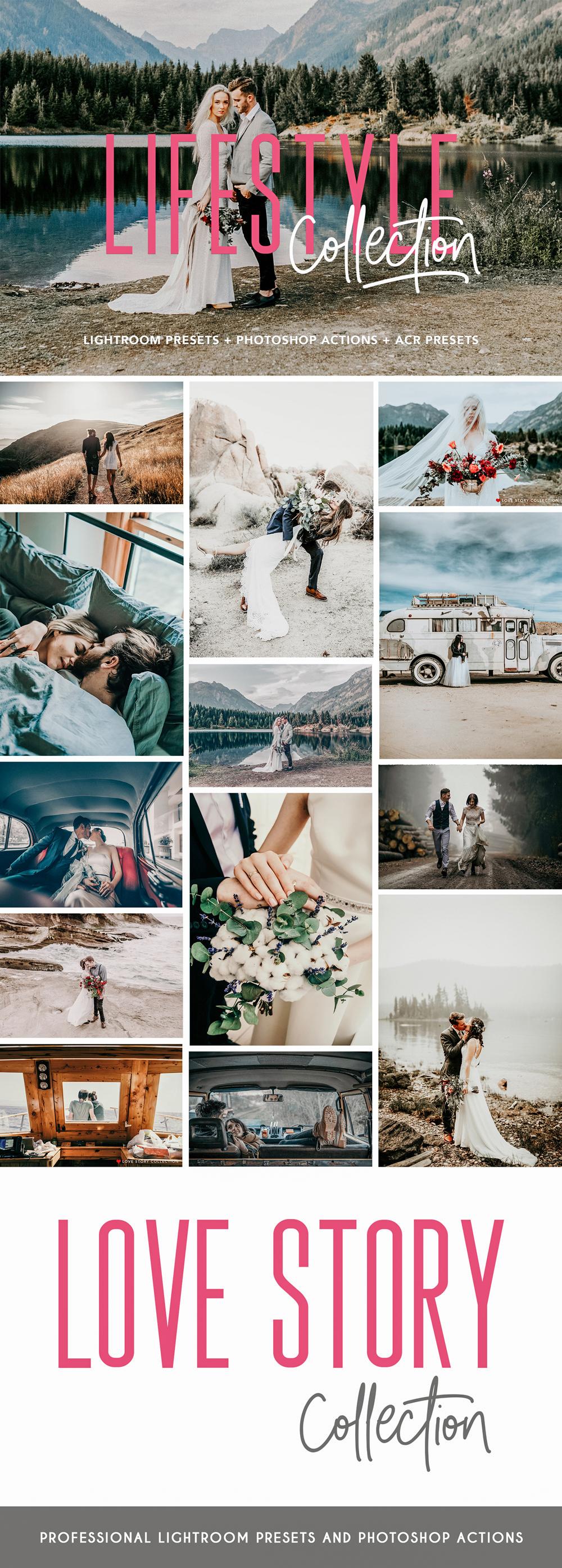 vwin德赢网《梦幻之声》,设计的设计和摄影