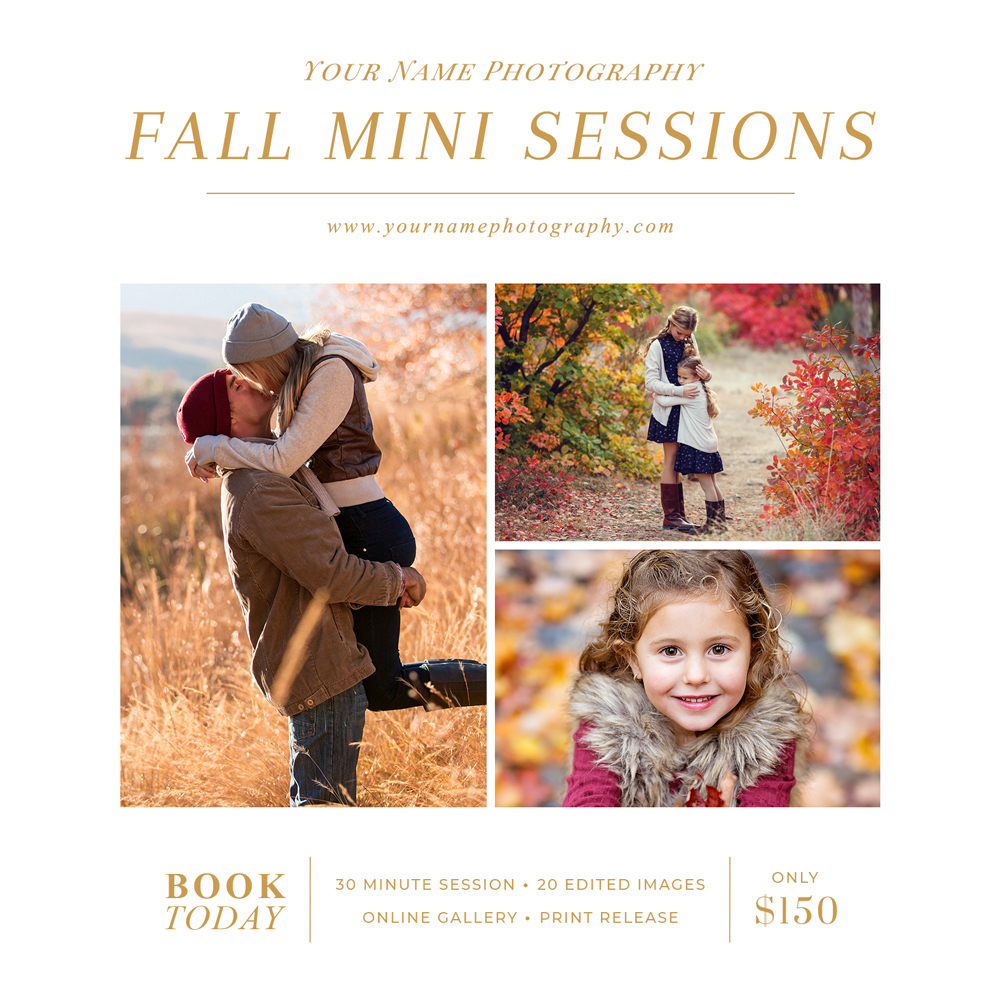 Fall-mimi-session-template.jpg
