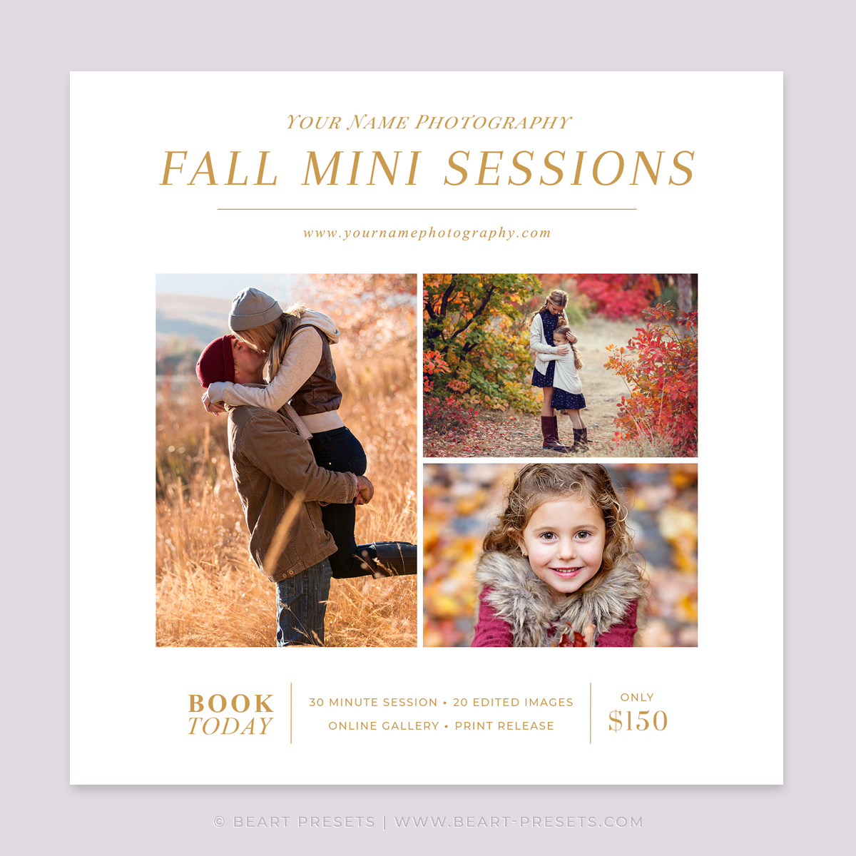 Autumn-mini-session-template-for-photographers.jpg