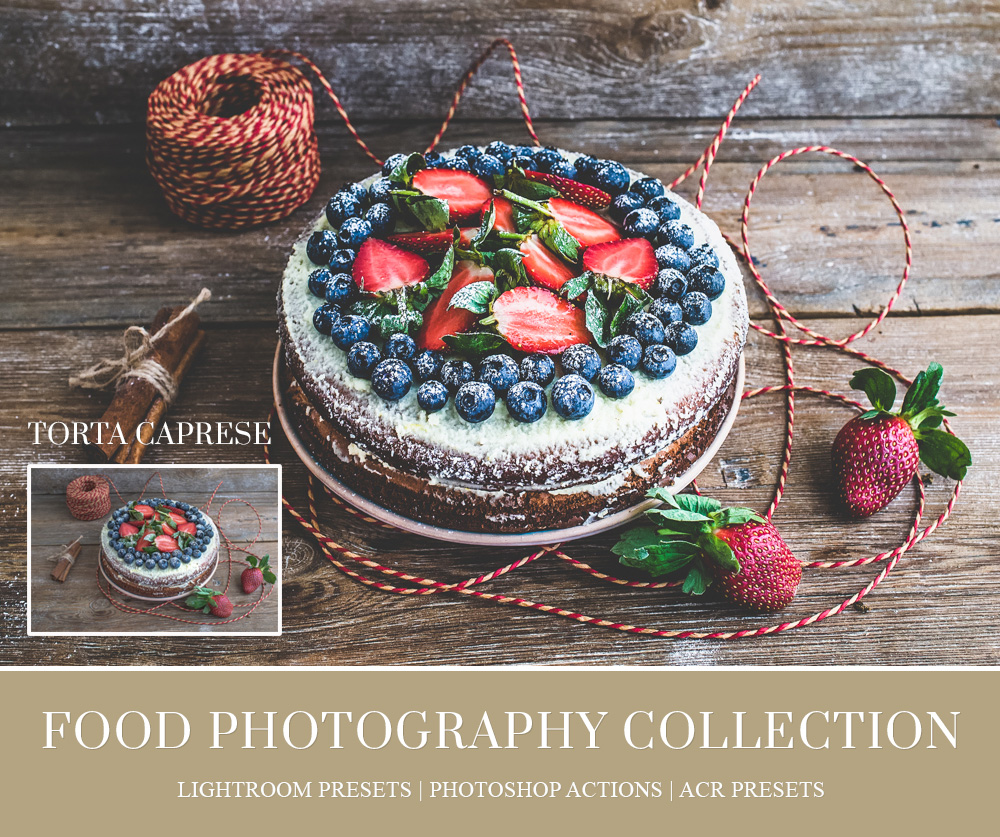 Food-Photography-editing-in-Lightroom