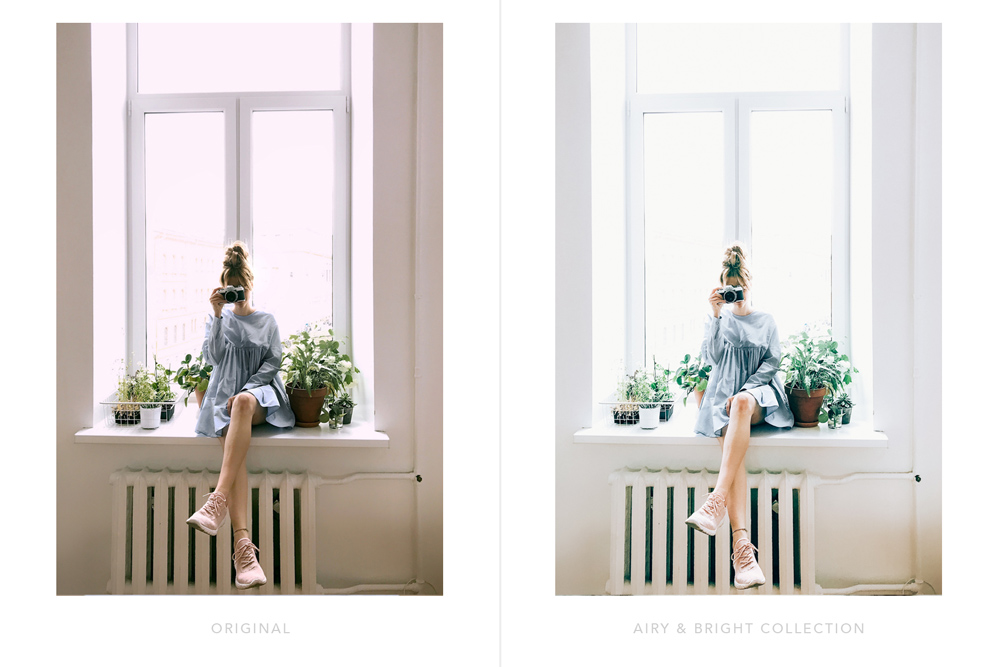 Bright-and-Airy-Lightroom-Mobile-presets.jpg