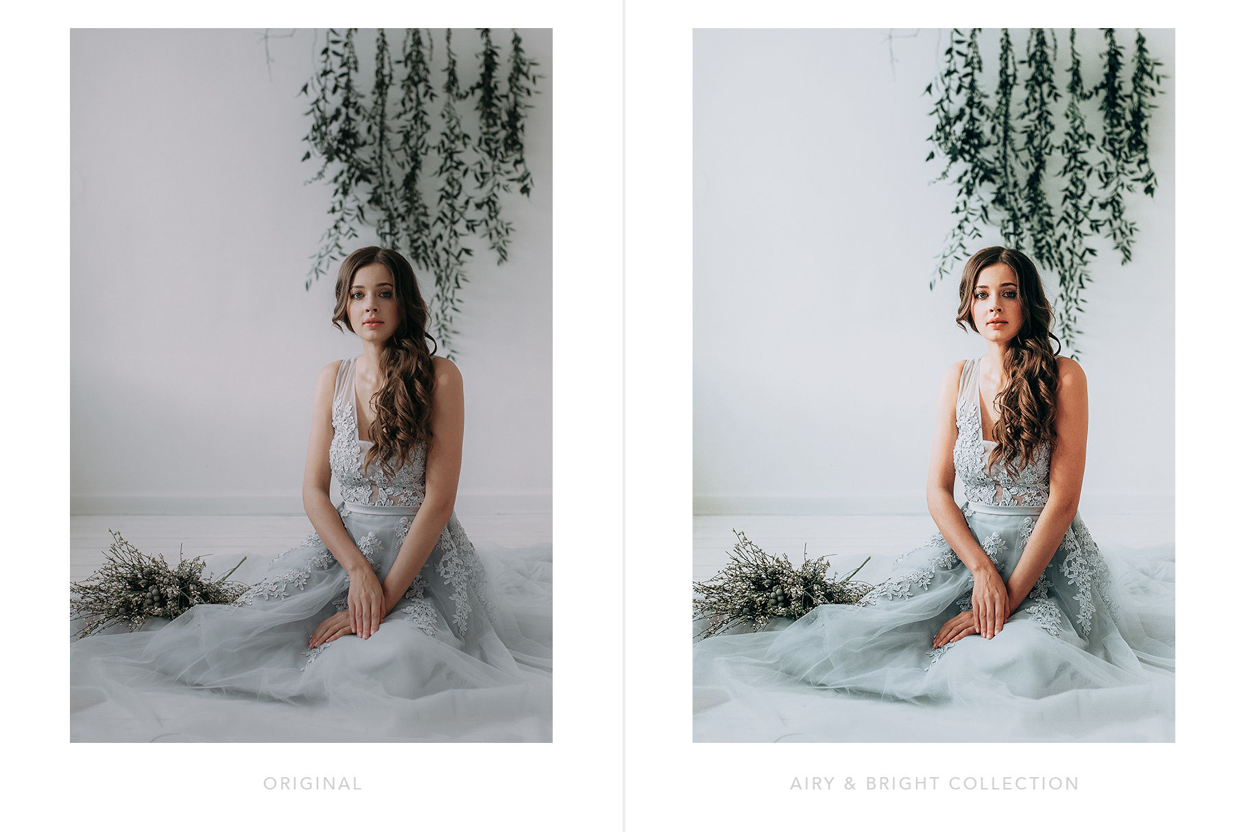 Bright-and-Airy-presets-lightroom.jpg