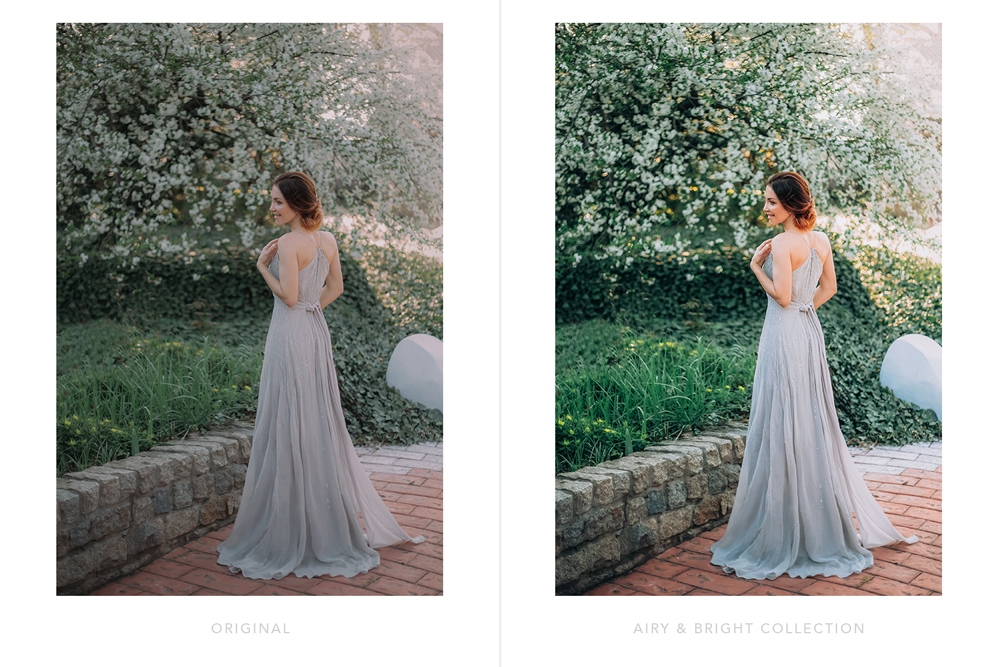Bright-and-Airy-acr-presets.jpg