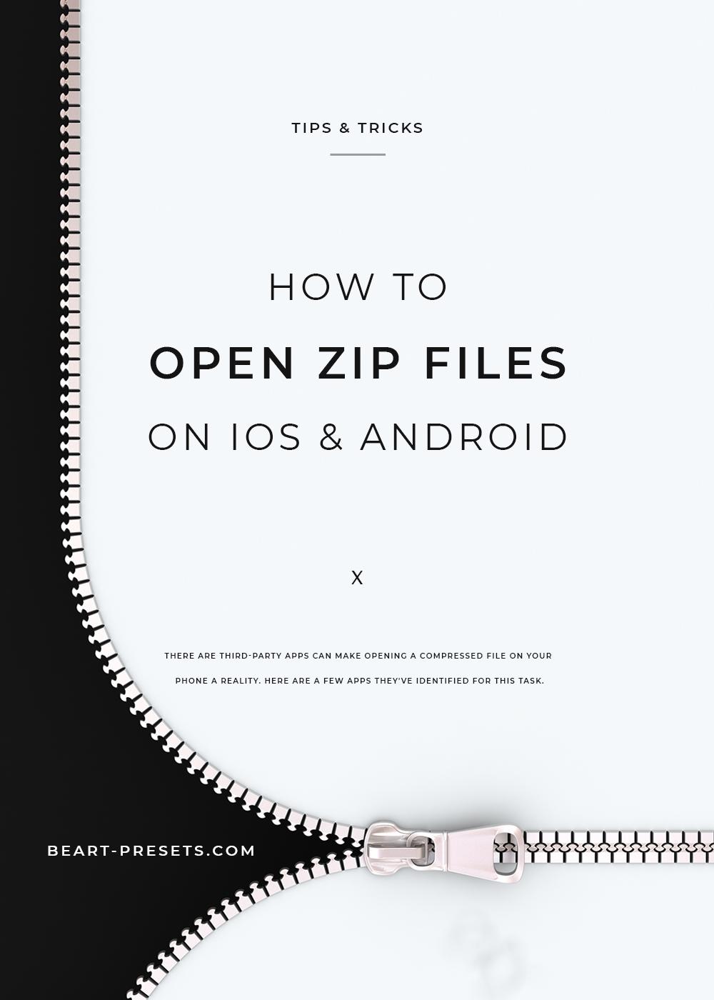 open zip files.jpg