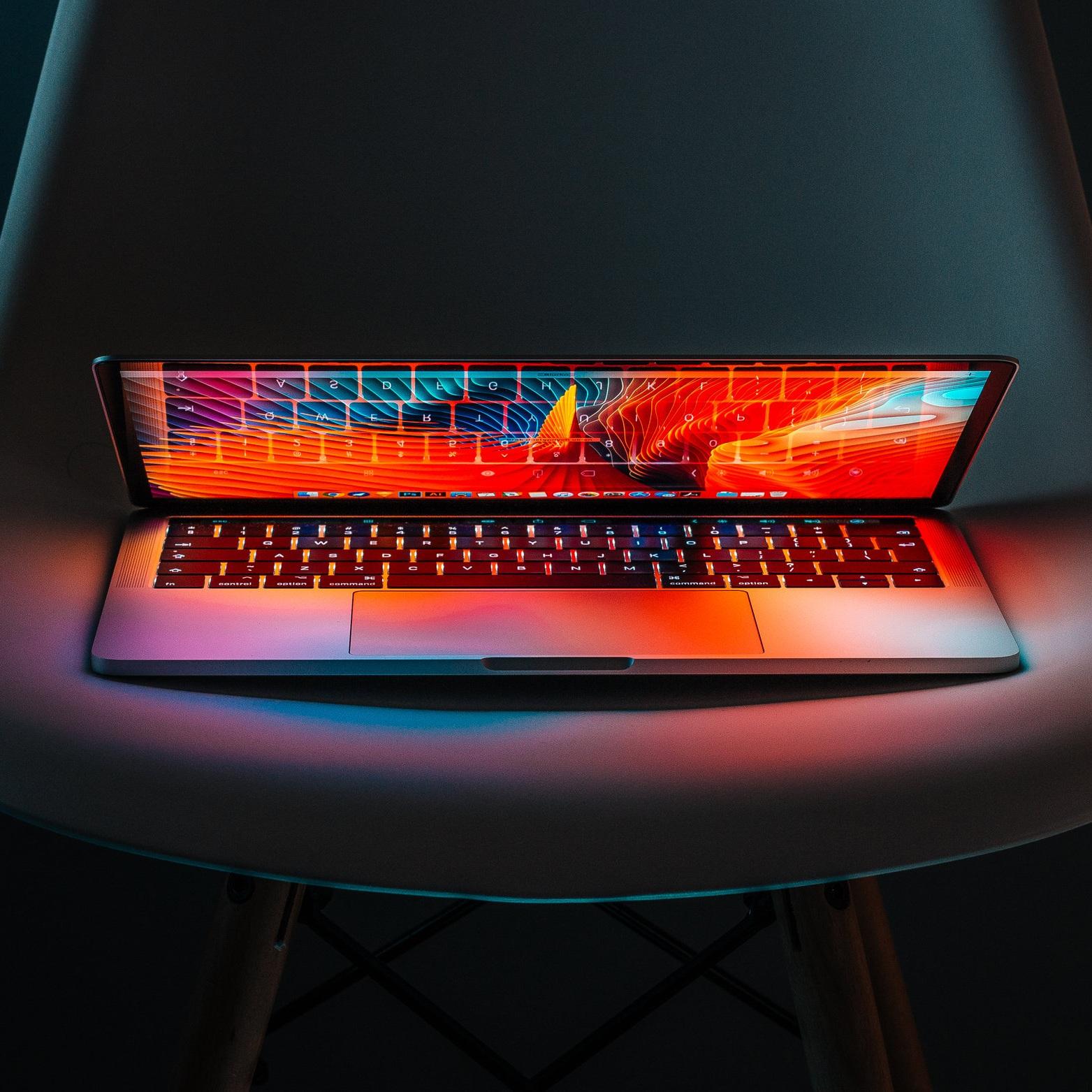 best laptop for edit photos