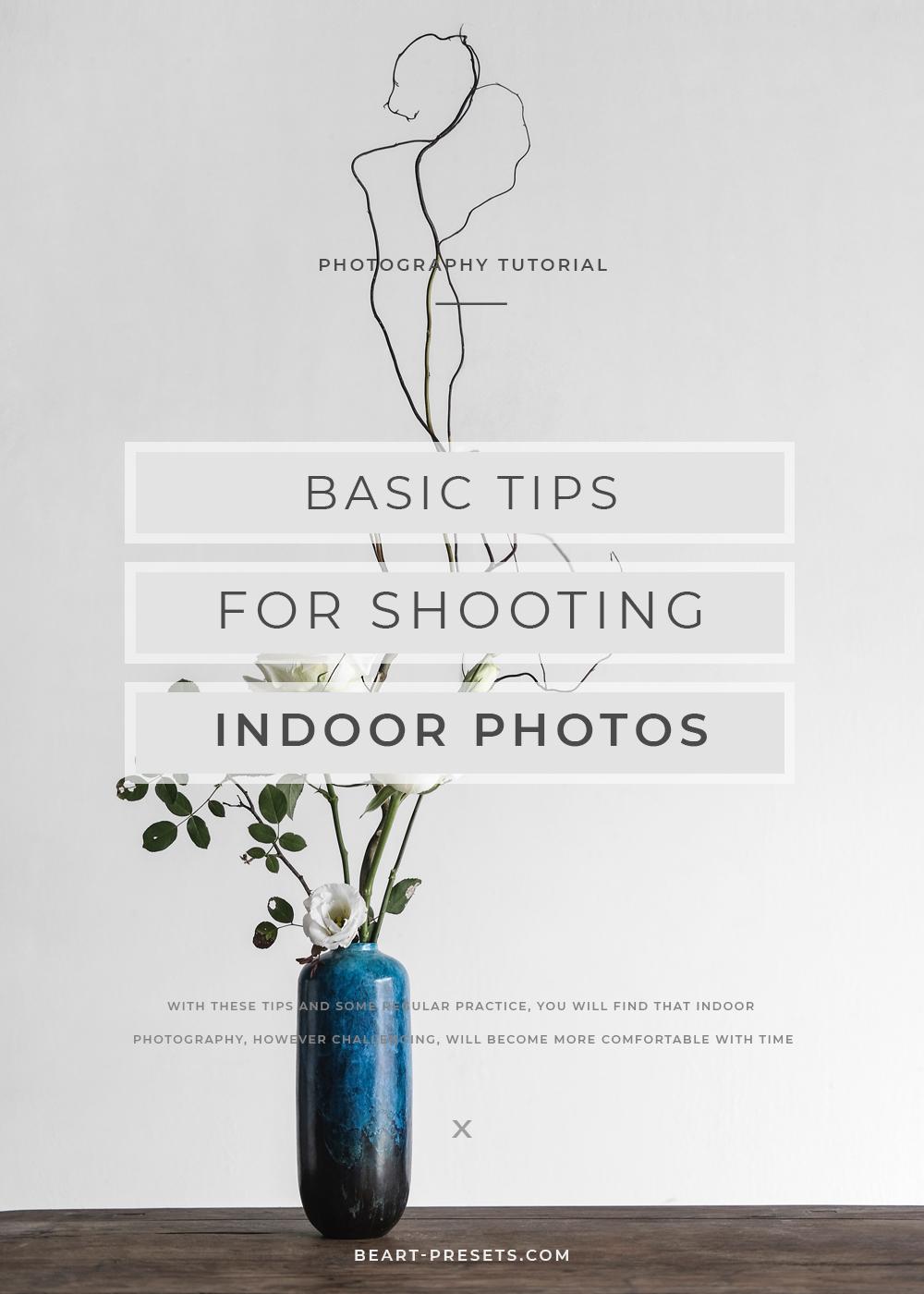 indoor photos