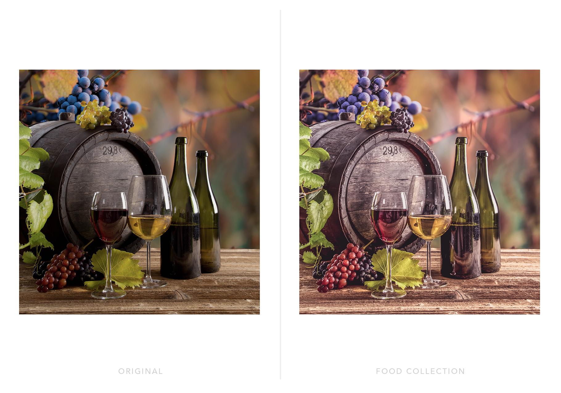 Food-photography-vsco-lightroom-presets.jpg