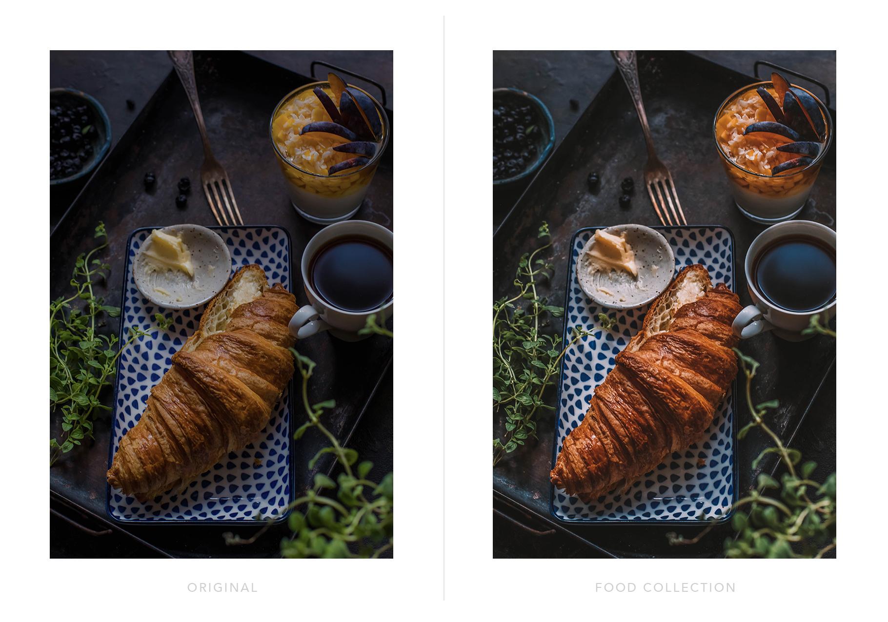 Food-photo-editing-lightroom-presets.jpg