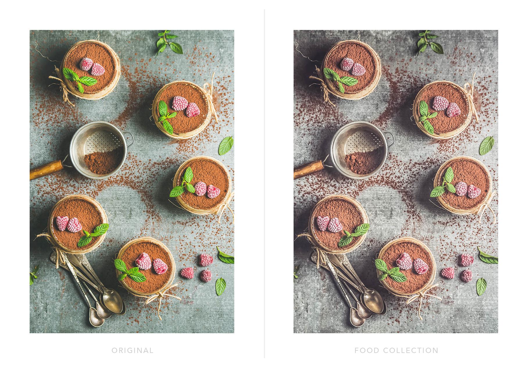 dark-Food-photography-lightroom-presets.jpg