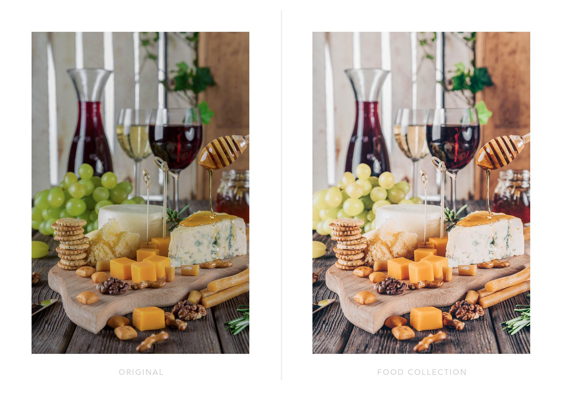 Food-Instagram-blogger-lightroom-presets.jpg