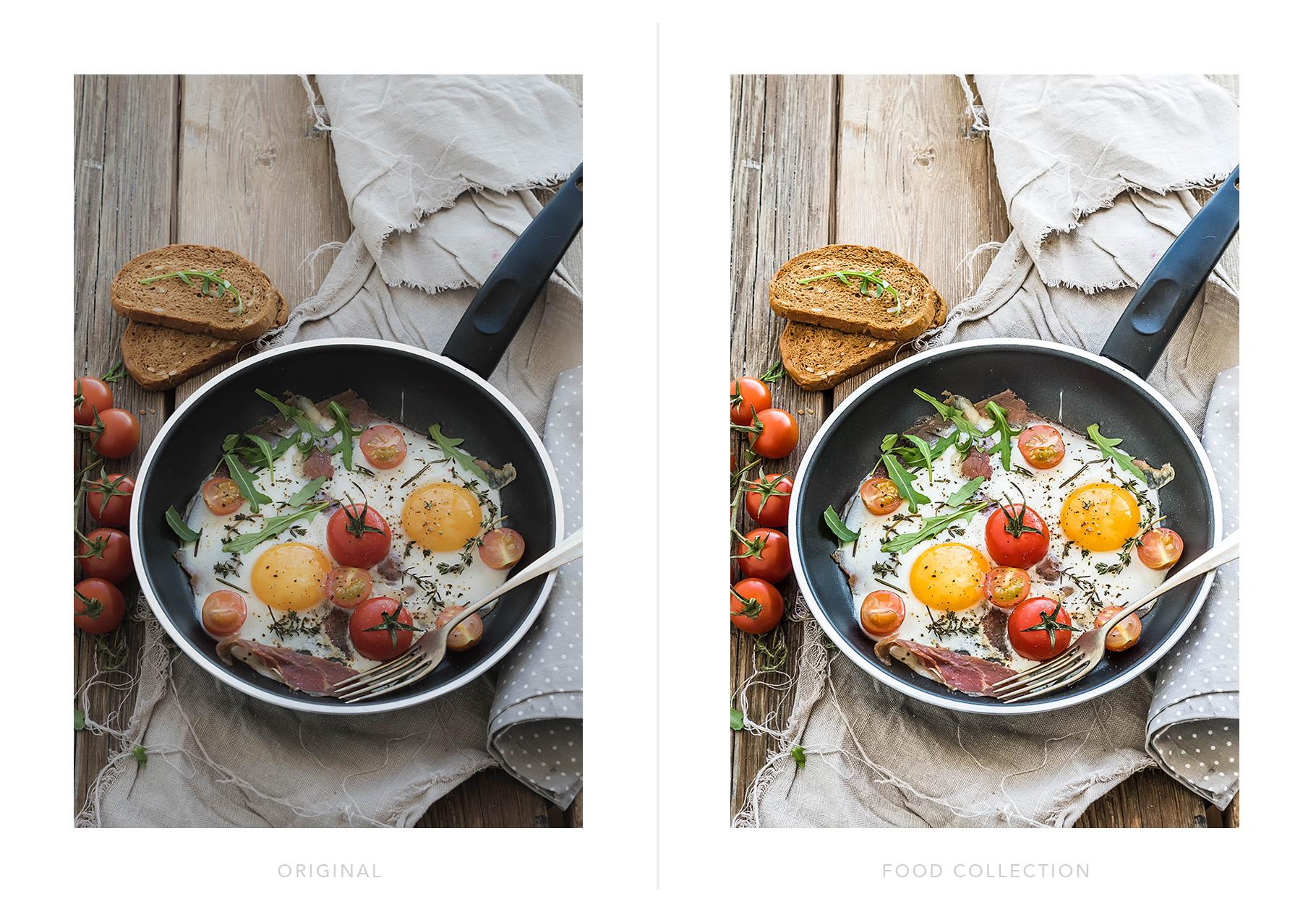Food-Blog-lightroom-presets.jpg