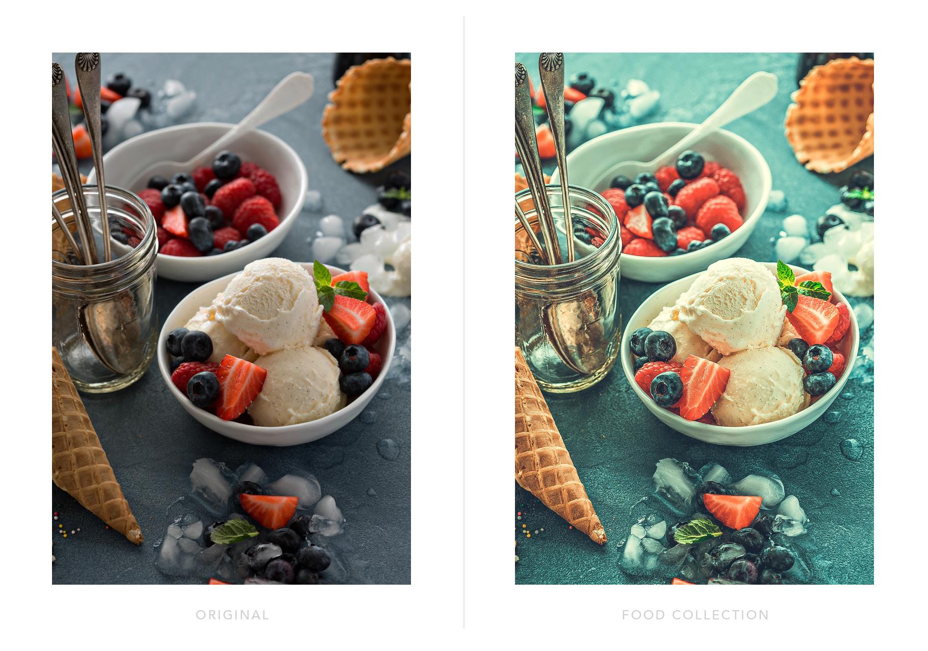 Food-Blogger-lightroom-presets-2.jpg