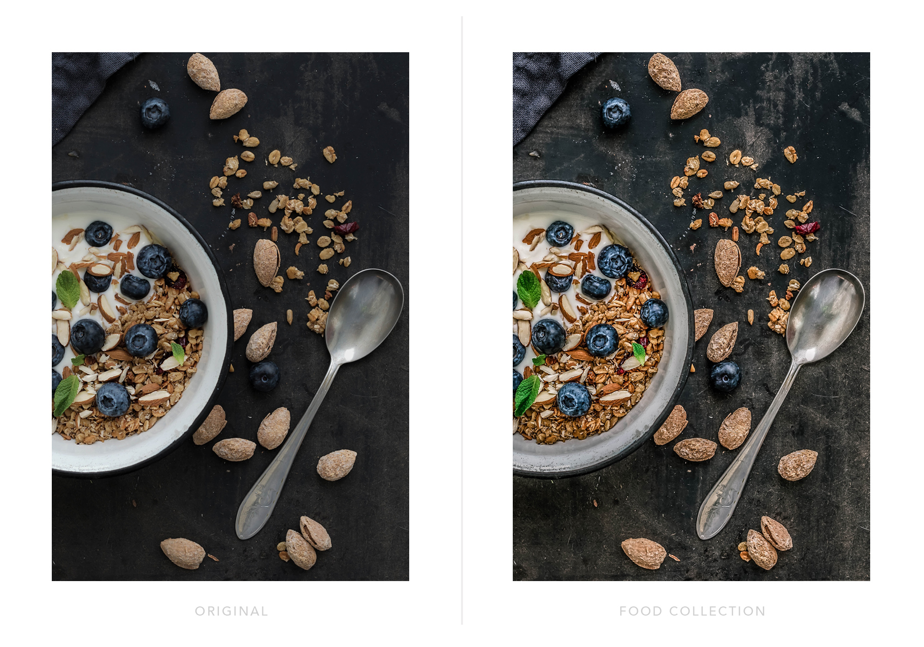 Food-Mobile-lightroom-presets-1.jpg