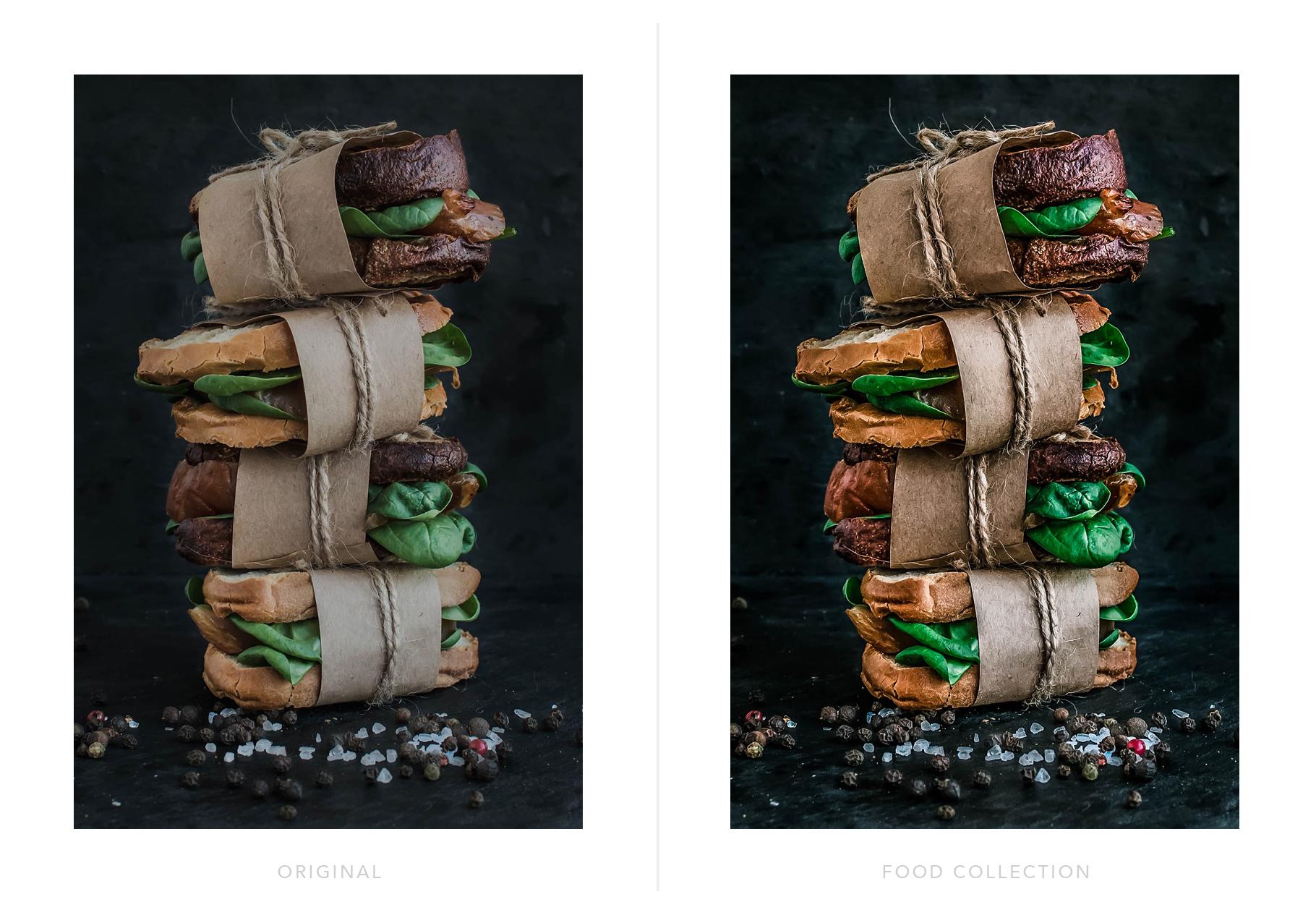 Food-photography-Mobile-lightroom-presets.jpg