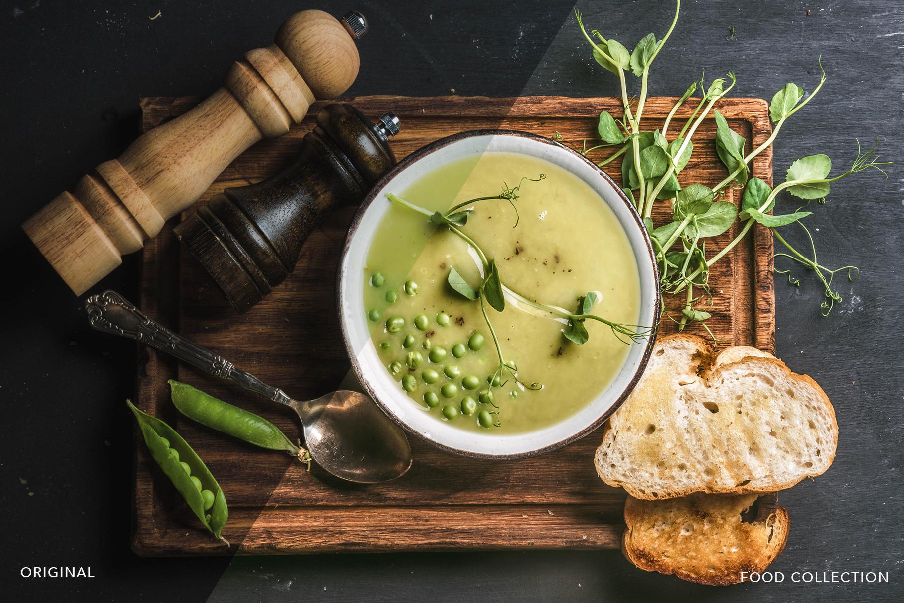 food-photography-lightroom-preset-2.jpg