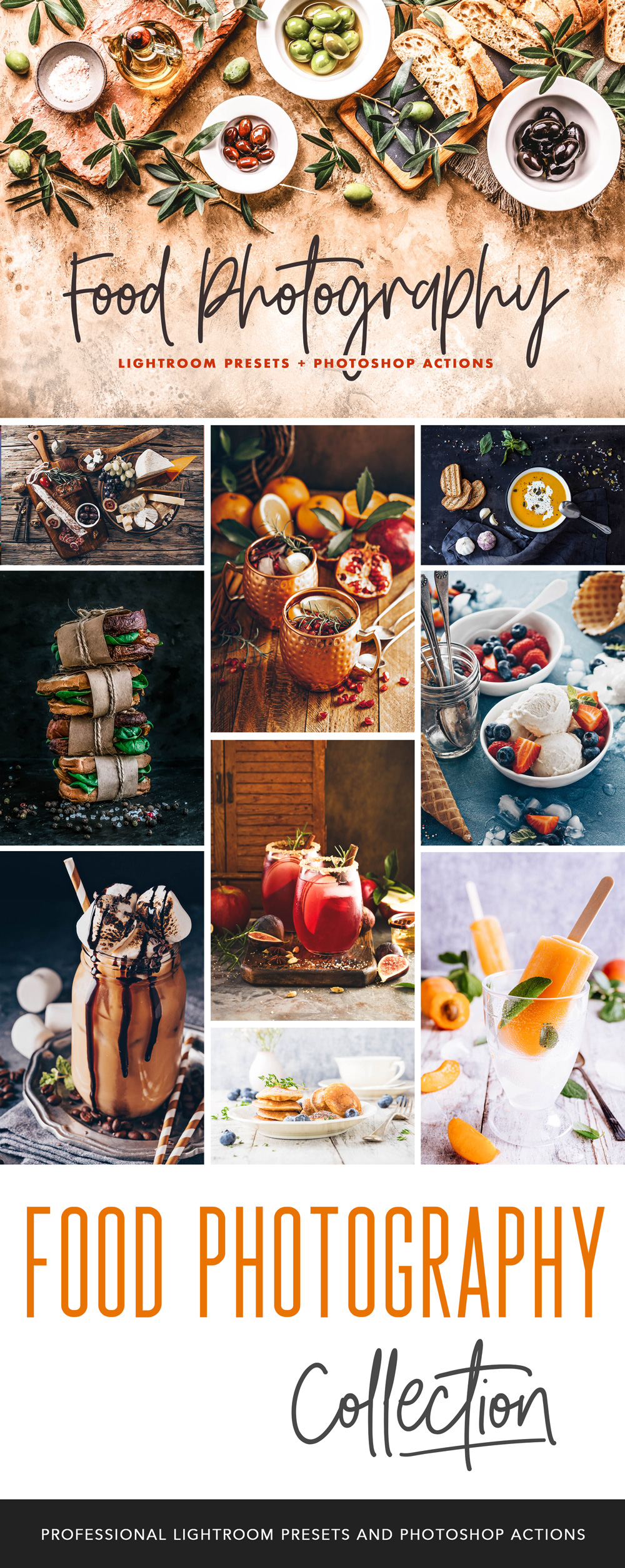 food-photography-lightroom-presets