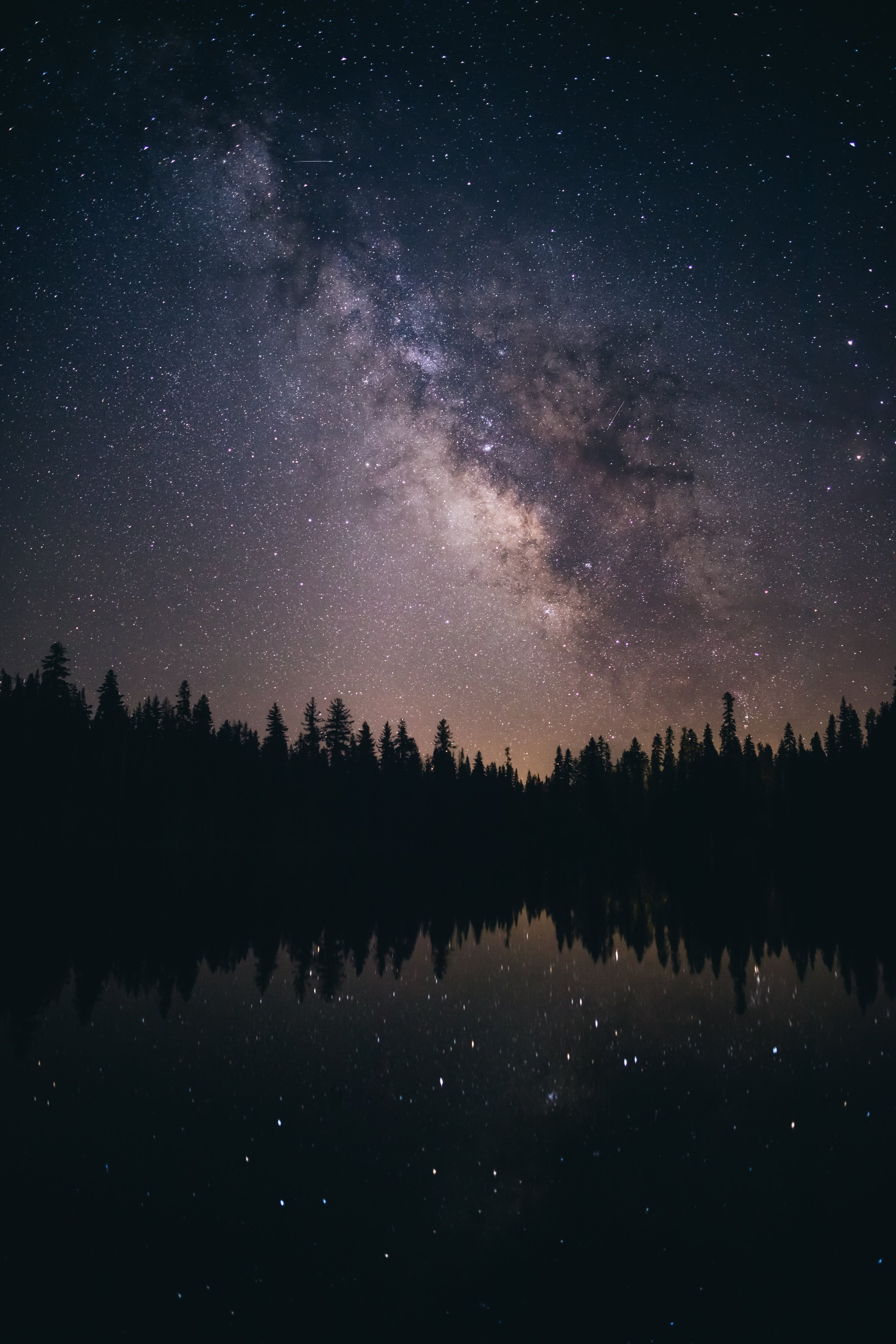 tips for night sky photography
