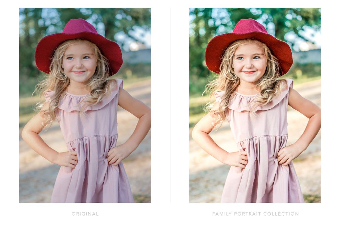 Family-lightroom-presets-3.jpg