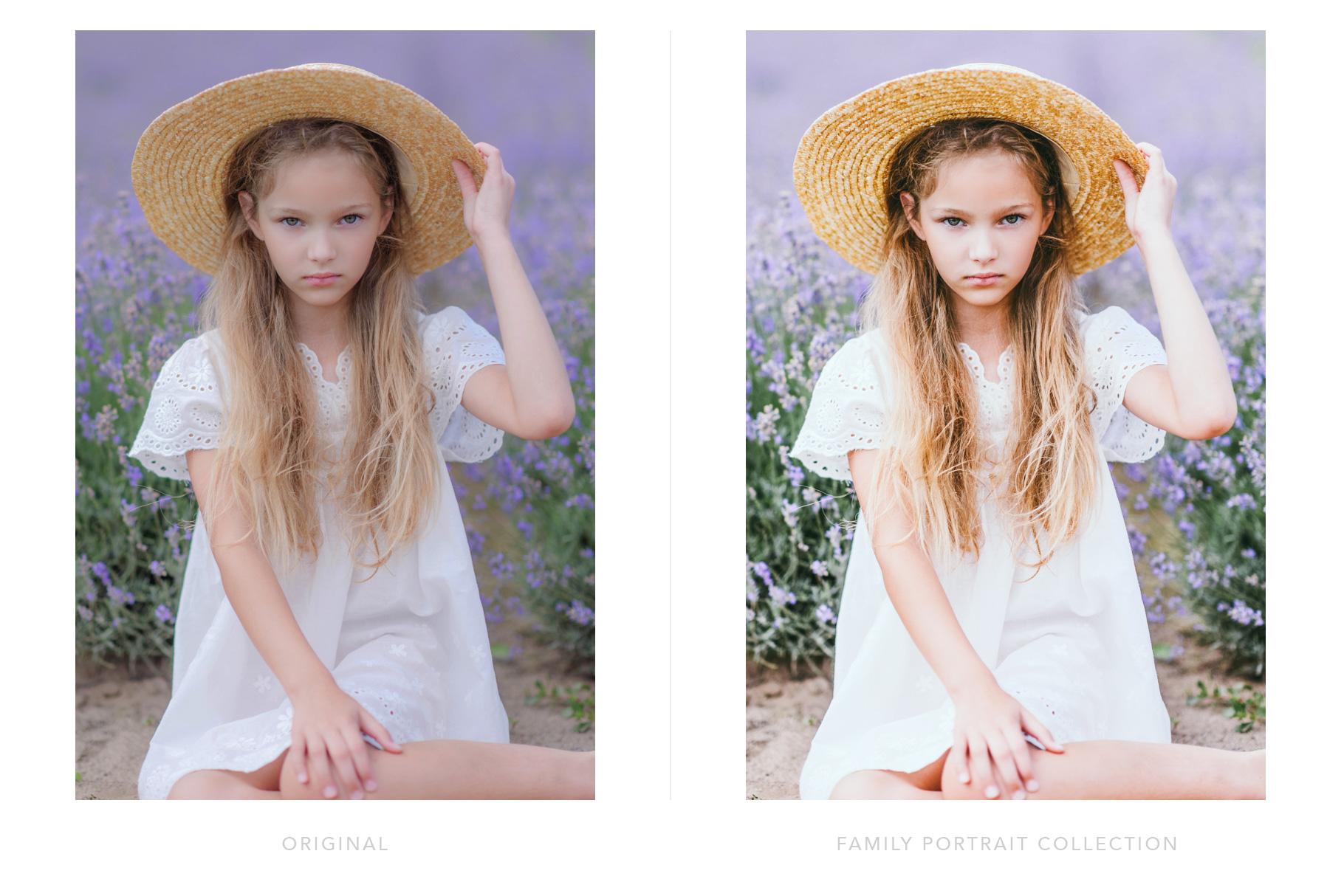 family-photography-editing-lightroom-presets.jpg